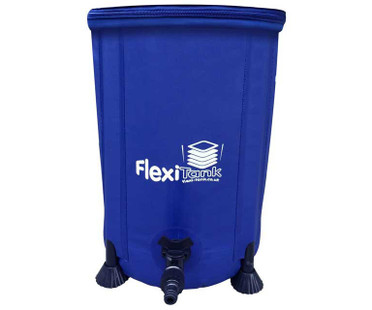 AutoPot FlexiTank 6.6 gallon 6/cs AWFT0006