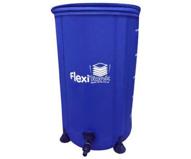 AutoPot FlexiTank 13 gallon 6/cs AWFT0013