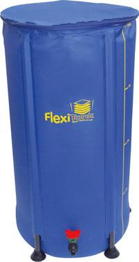 AutoPot FlexiTank 25 gallon 6/cs AWFT0025