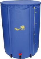 AutoPot FlexiTank 60 gallon 6/cs AWFT0060