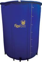 AutoPot FlexiTank 200 gallon 2/cs AWFT0200