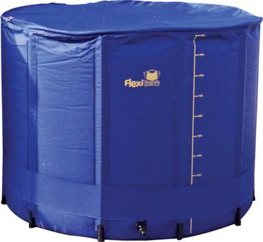 AutoPot FlexiTank 265 gallon 2/cs AWFT0265