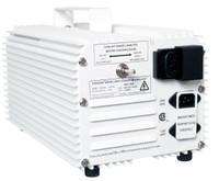 Xtrasun Xtrasun 1000W 120/240V HPS/MH Conv Ballast BAC100A