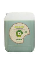 Biobizz BioBizz Alg-a-Mic 10L BBALG10L