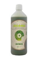 Biobizz BioBizz Alg-a-Mic 1L BBALG1L