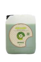 Biobizz BioBizz Alg-a-Mic 5L BBALG5L