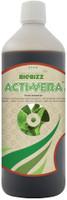 Biobizz Acti-Vera 1 L BBAV1001L