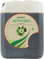 Biobizz Acti-Vera 5 L BBAV2005L
