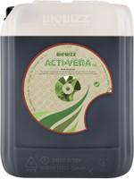 Biobizz Acti-Vera 10 L BBAV3010L