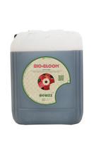 Biobizz BioBizz Bio-Bloom 10L BBB10L