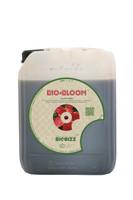 Biobizz BioBizz Bio-Bloom 5L BBB5L