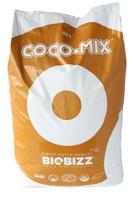 Biobizz BioBizz Coco-Mix 50L bag BBCM50L