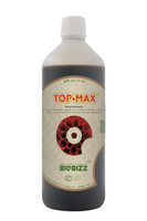 Biobizz BioBizz Top-Max 1L BBTM1L