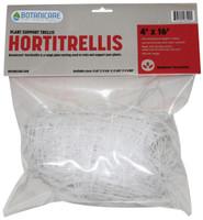 Botanicare 4x16 Horti-Trellis BCPSH16