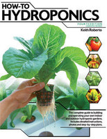 Books and Videos How-To Hydroponics - 4th ed BKHTH