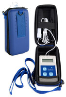 Bluelab Bluelab Meter Carry Case BLU7000