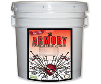 Blacksmith Bioscience Armory 200 oz 12.5 lb BSA0200