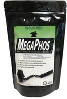 Blacksmith Bioscience MegaPhos 1 lb BSMP0016