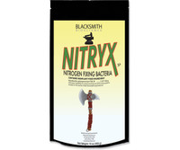 Blacksmith Bioscience Nitryx 16 oz BSN0016