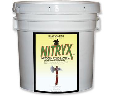 Blacksmith Bioscience Nitryx 20 lb BSN0020
