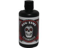 Big Time Hydroponics Big Time Exterminator Qt 16/cs BTXQP