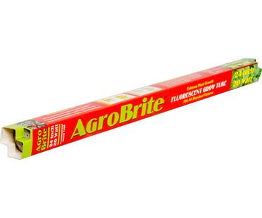 Agrobrite AgroBrite 24 T12 Fluorescent Tube BUAB24