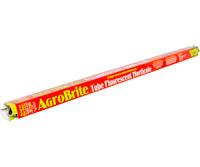 Agrobrite AgroBrite 48 T12 Fluorescent Tube BUAB48