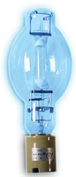 Unspecified 1000W MH BT37 Universal Bulb BUHL1THUVSM