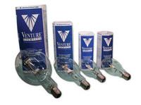 Venture Lighting Venture MH Daylight Bulb, 250W 5K BUHL250UVDY