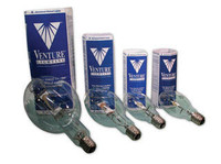 Venture Lighting Venture MH Daylight Bulb, 400W 5K BUHL400UVDY