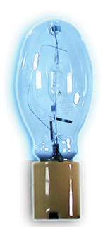 Unspecified 250W MH Horiz High Output Bulb BUSUHL250HZ