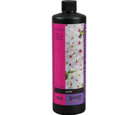 Atami BCuzz Bloom, 12 oz BZB12