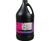 Atami BCuzz Bloom 1 gal BZBGAL