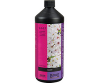 Atami BCuzz Bloom, 32 oz BZBQT