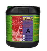 Atami 5L BCuzz Coco Nutrition Component A BZCOCOA5L