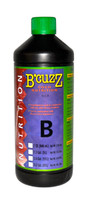 Atami 1L BCuzz Coco Nutrition Component B BZCOCOB1L