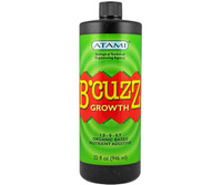 Atami BCuzz Grow, 32 oz BZGQT