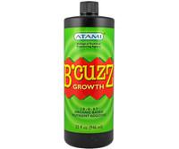 Atami BCuzz Grow, 32 oz BZGQT