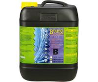 Atami BCuzz Hydro Nutrition Component B, 10 lt BZHYDROB10L