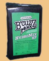 Atami BCuzz Hydromix HP 3.8 cu ft bale BZHYMX