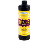 Atami BCuzz Root, 12 oz BZR12