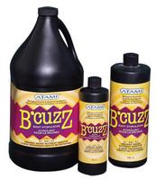 Atami BCuzz Root, 1 gal BZRGAL