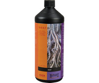 Atami BCuzz Root, 32 oz BZRQT