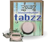 Atami BCuzz Blossom Builder Tabzz, case of 18 BZTABBZ