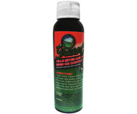 Central Coast Garden Products Green Cleaner, 2 oz CCGC1002