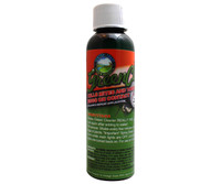 Central Coast Garden Products Green Cleaner, 4 oz CCGC1004