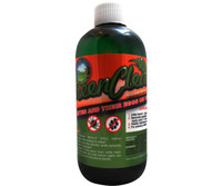 Central Coast Garden Products Green Cleaner, 8 oz CCGC1008