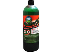 Central Coast Garden Products Green Cleaner, 32 oz CCGC1032