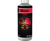 Cutting Edge Solutions Bloom Quart CES2302