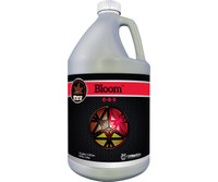 Cutting Edge Solutions Bloom Gallon CES2303